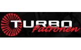 Turbo-Patronen.nl
